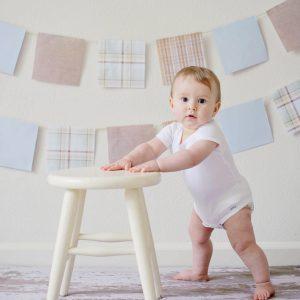 Baby Boy (0-24mo)