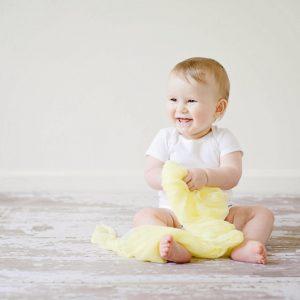 Baby Girl (0-24mo)